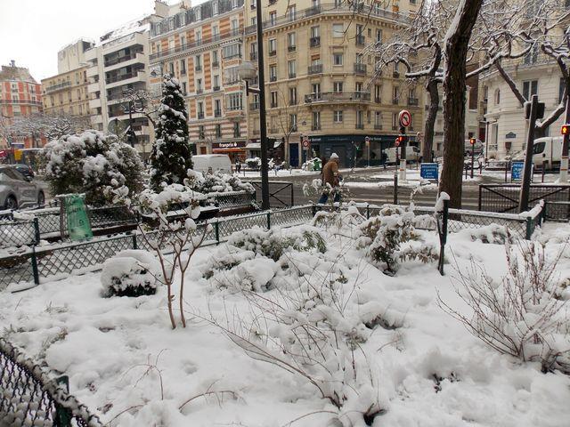 neige paris 3