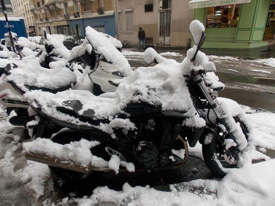 neige paris 4