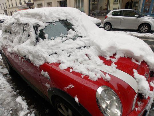 neige paris 5