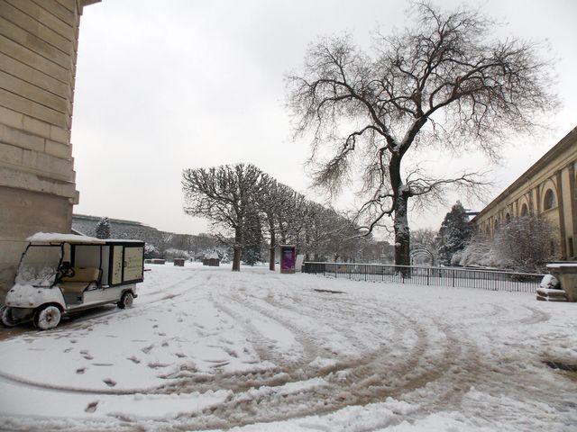neige paris 6