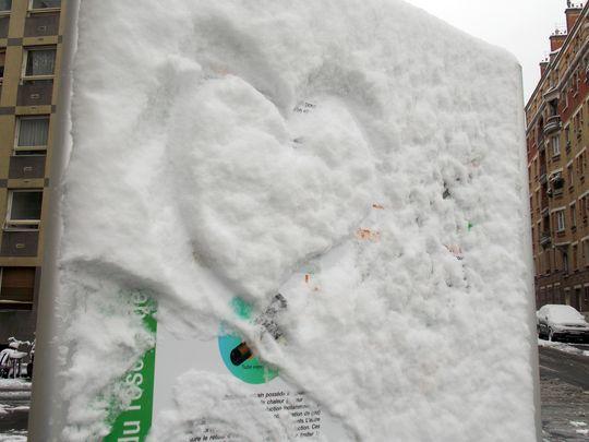 neige paris 7