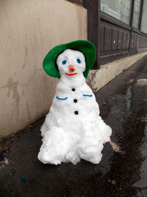 neige paris 9