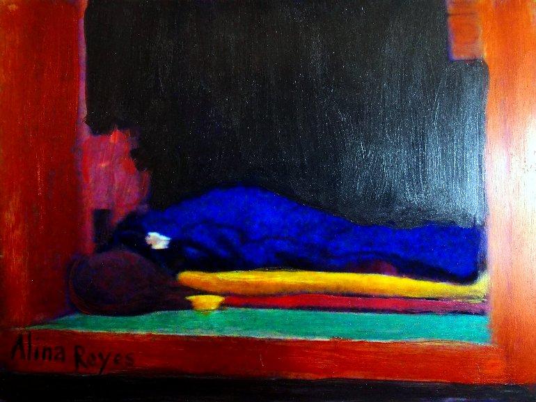 solitudes 3,