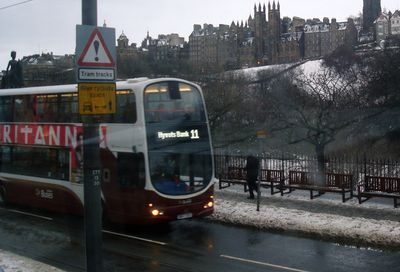 edinburgh from the bus 100 6