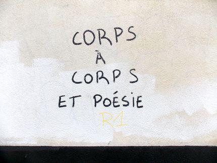 paris 13 9