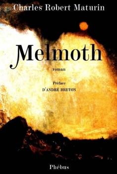 melmoth phébus