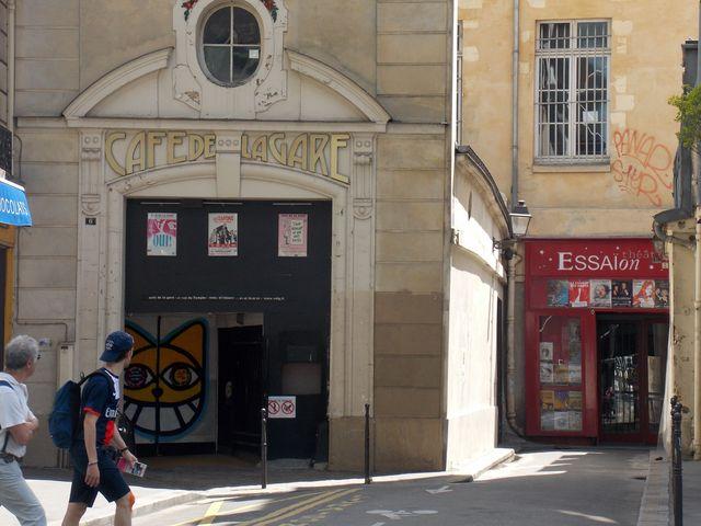 street art 2 paris 3
