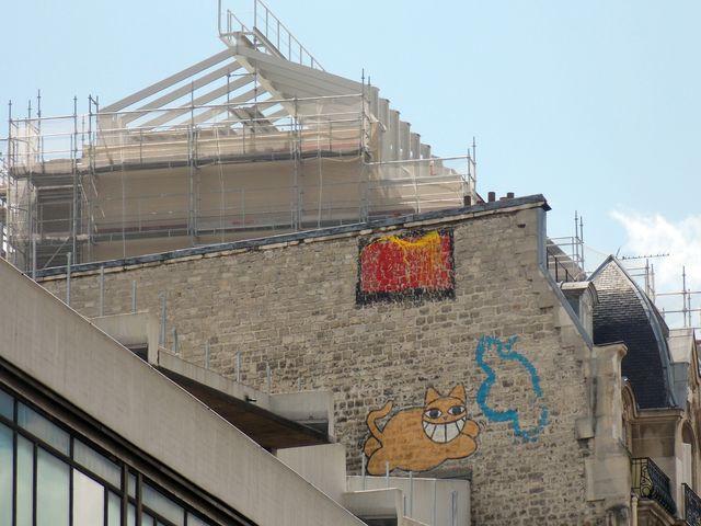 street art 3 paris 3