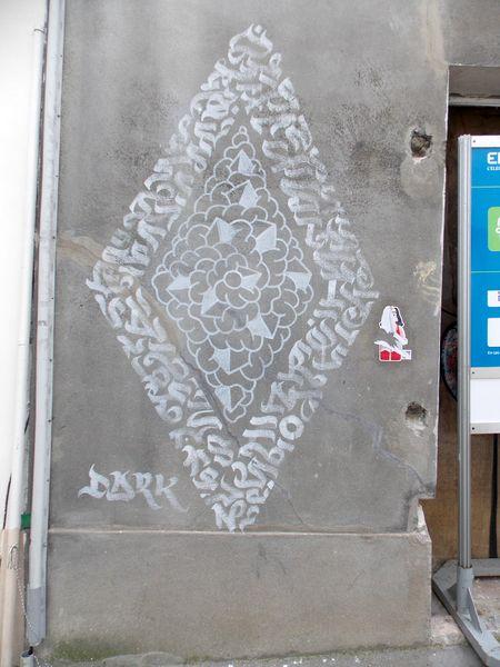street art butte aux cailles 11
