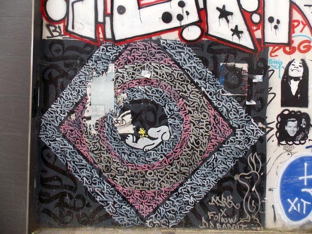 street art butte aux cailles 12