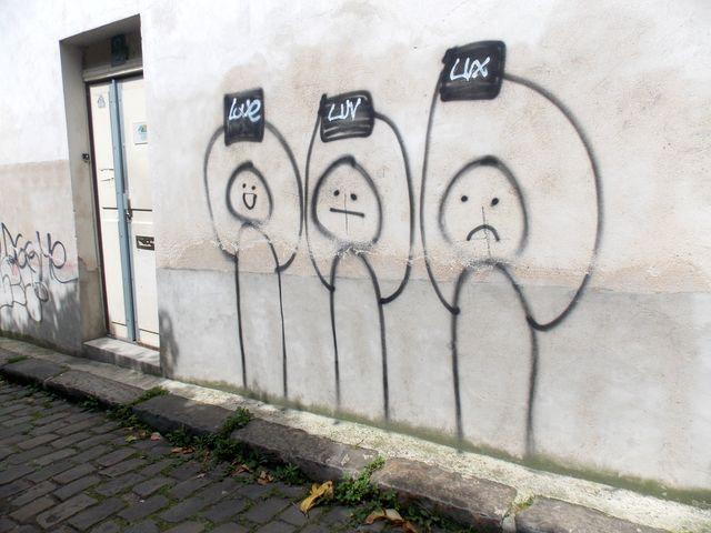 street art butte aux cailles 17