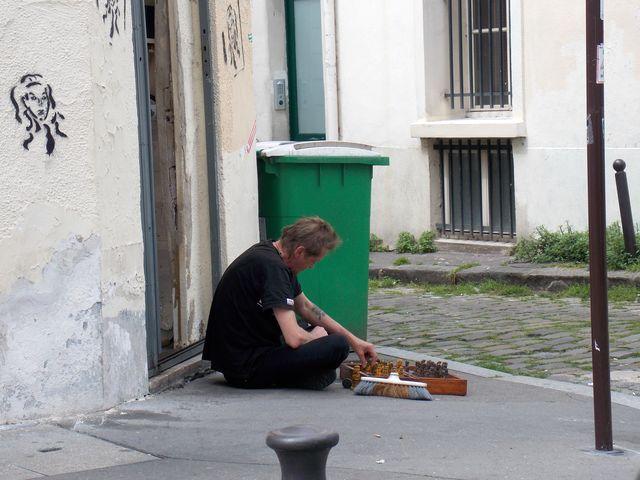 street art butte aux cailles 19