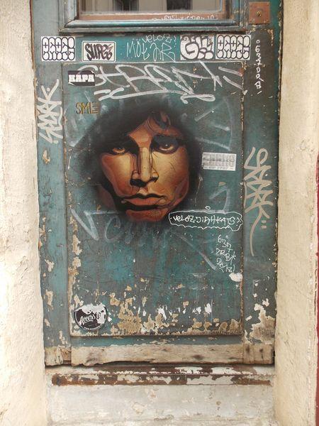 street art butte aux cailles 22