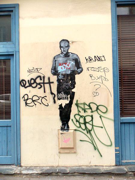 street art butte aux cailles 23