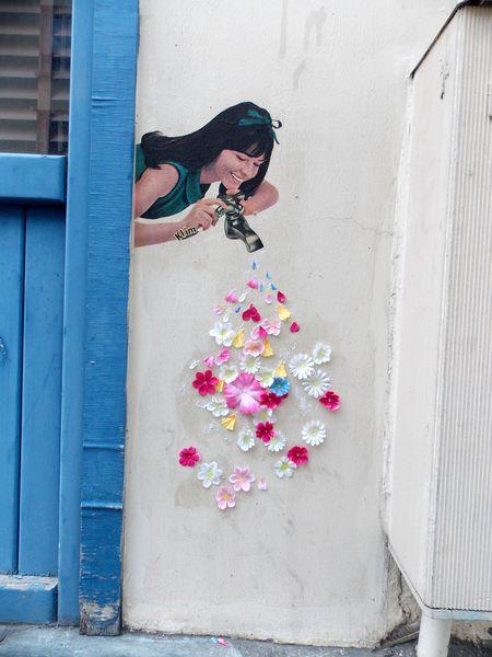 street art butte aux cailles 24