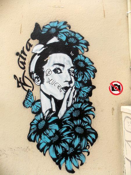 street art butte aux cailles 25