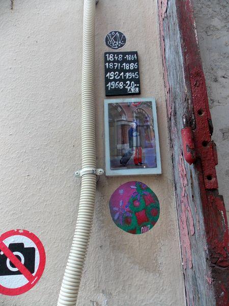 street art butte aux cailles 26