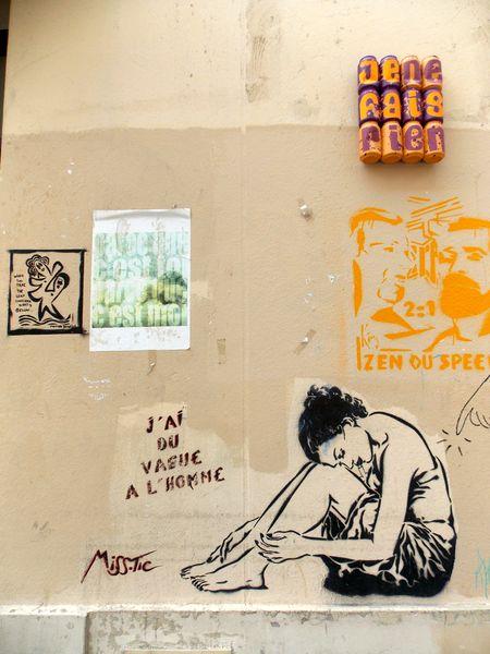 street art butte aux cailles 27