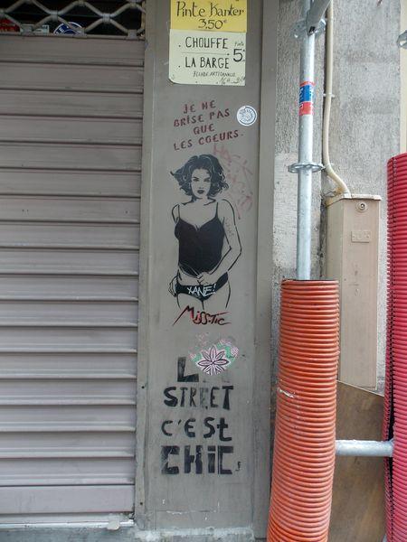 street art butte aux cailles 30