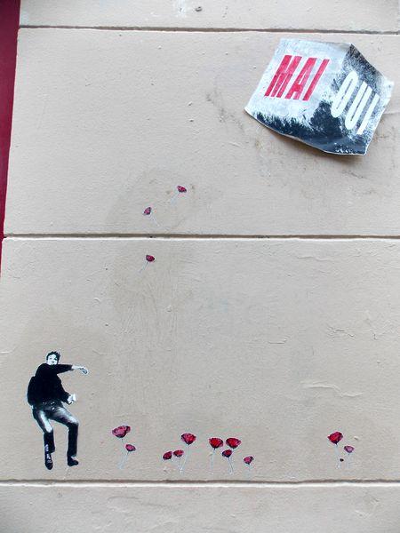street art butte aux cailles 33