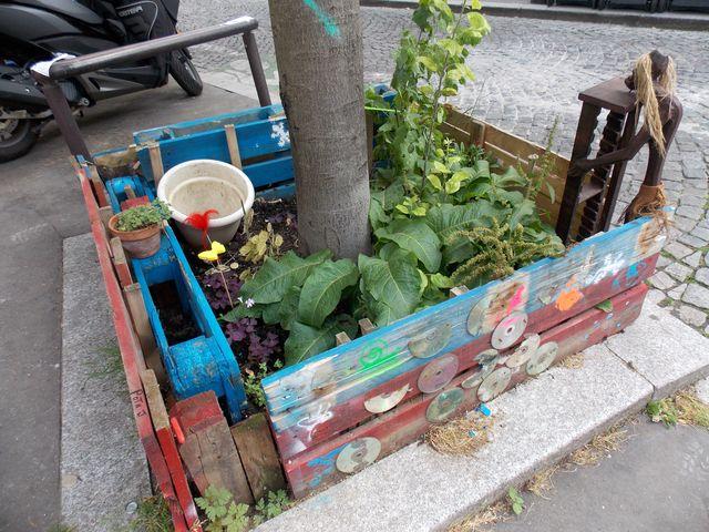street art butte aux cailles 35