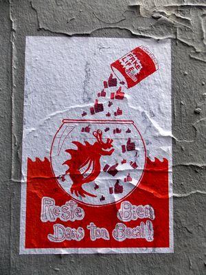 street art butte aux cailles 36