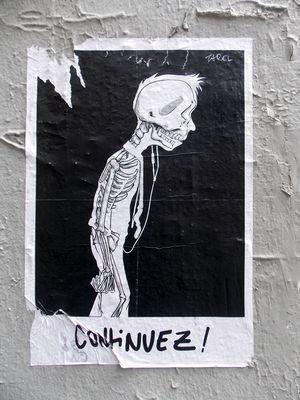 street art butte aux cailles 37