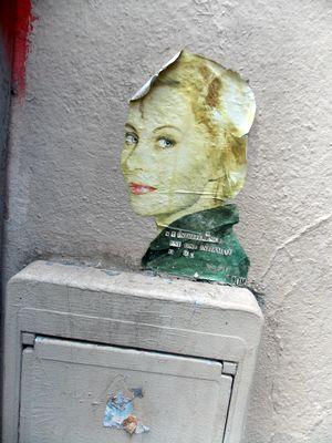 street art butte aux cailles 4