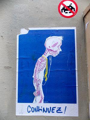 street art butte aux cailles 42