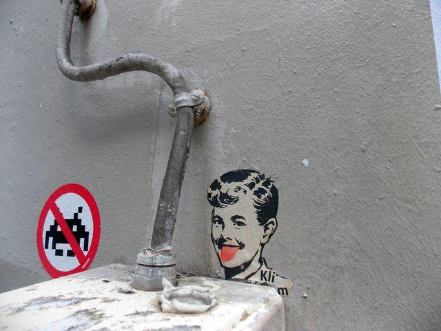 street art butte aux cailles 43