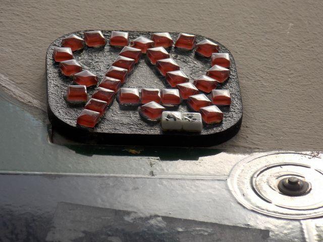 street art butte aux cailles 44