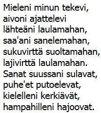 Screenshot_2018-08-05 Kalevala - kalevala pdf