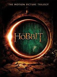The_Hobbit