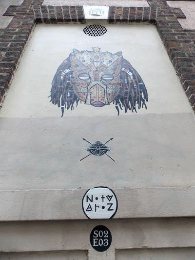 street art paris 13e 11