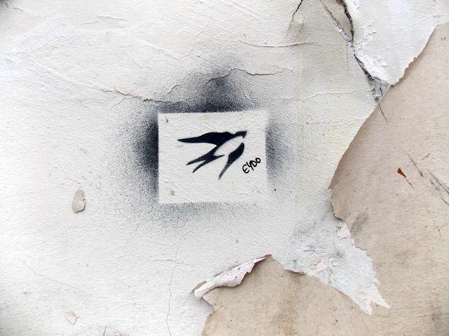 street art paris 13e 16