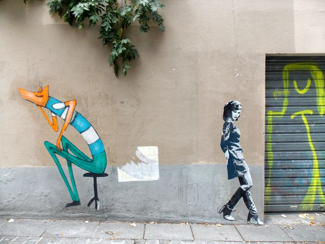 street art paris 13e 6