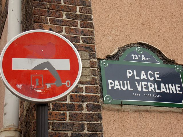 street art paris 13e 8