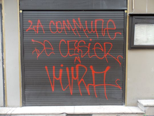 street art paris 5e 11
