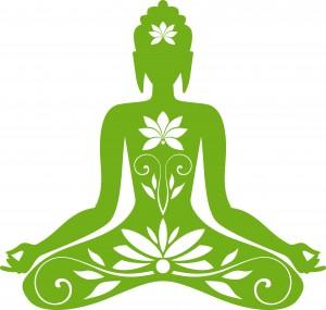 Sitting-Buddha-Converted-300x285