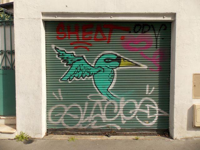 street art 13e 10