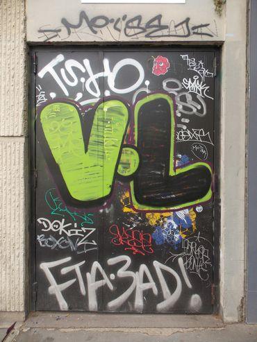 street art 13e 1