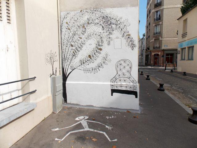 street art 13e 12