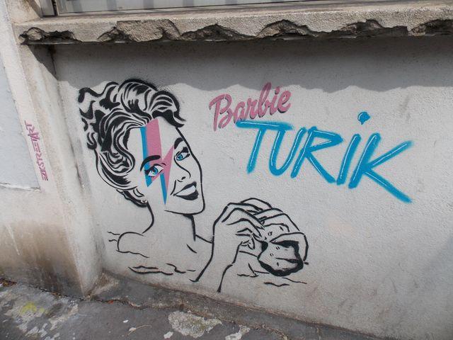 street art 13e 18