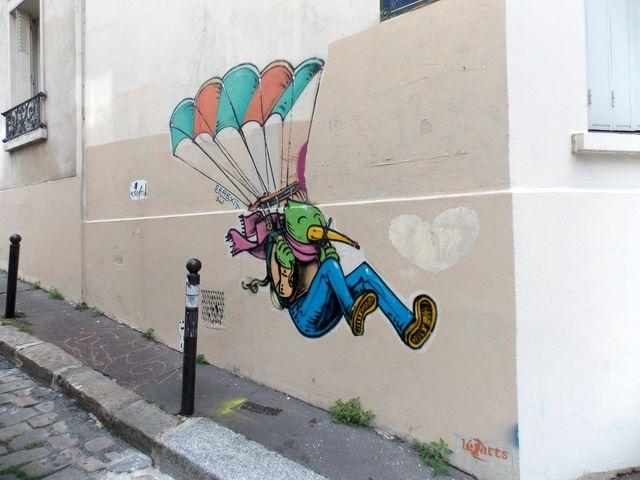 street art 13e 4
