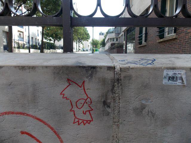 street art 13e 5