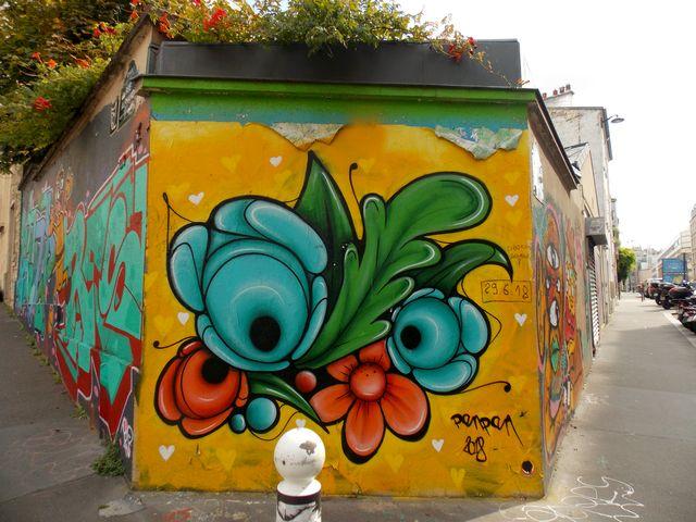 street art 13e 6