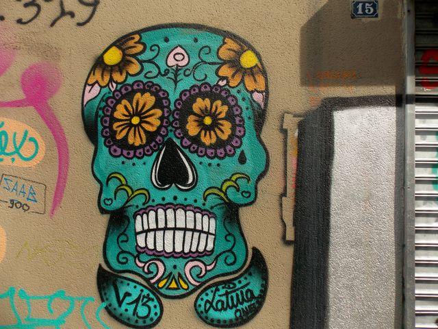 street art 13e 8