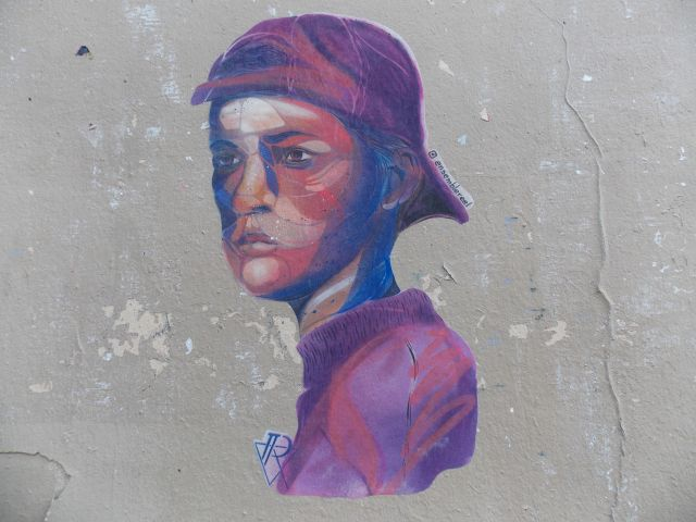paris 13 17