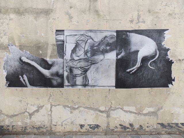 paris 13 18