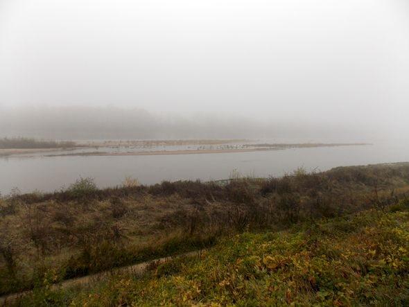 Loire 2-min